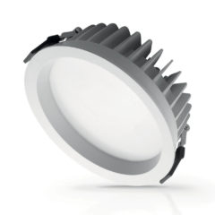 שקוע PANDA LED DOWNLIGHT